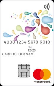 安泰銀行 分期卡